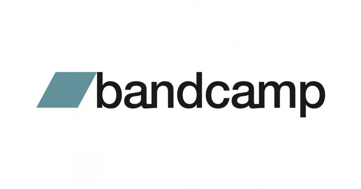 Bandcamp: 9 Reasons every self-releasing artist should have one.