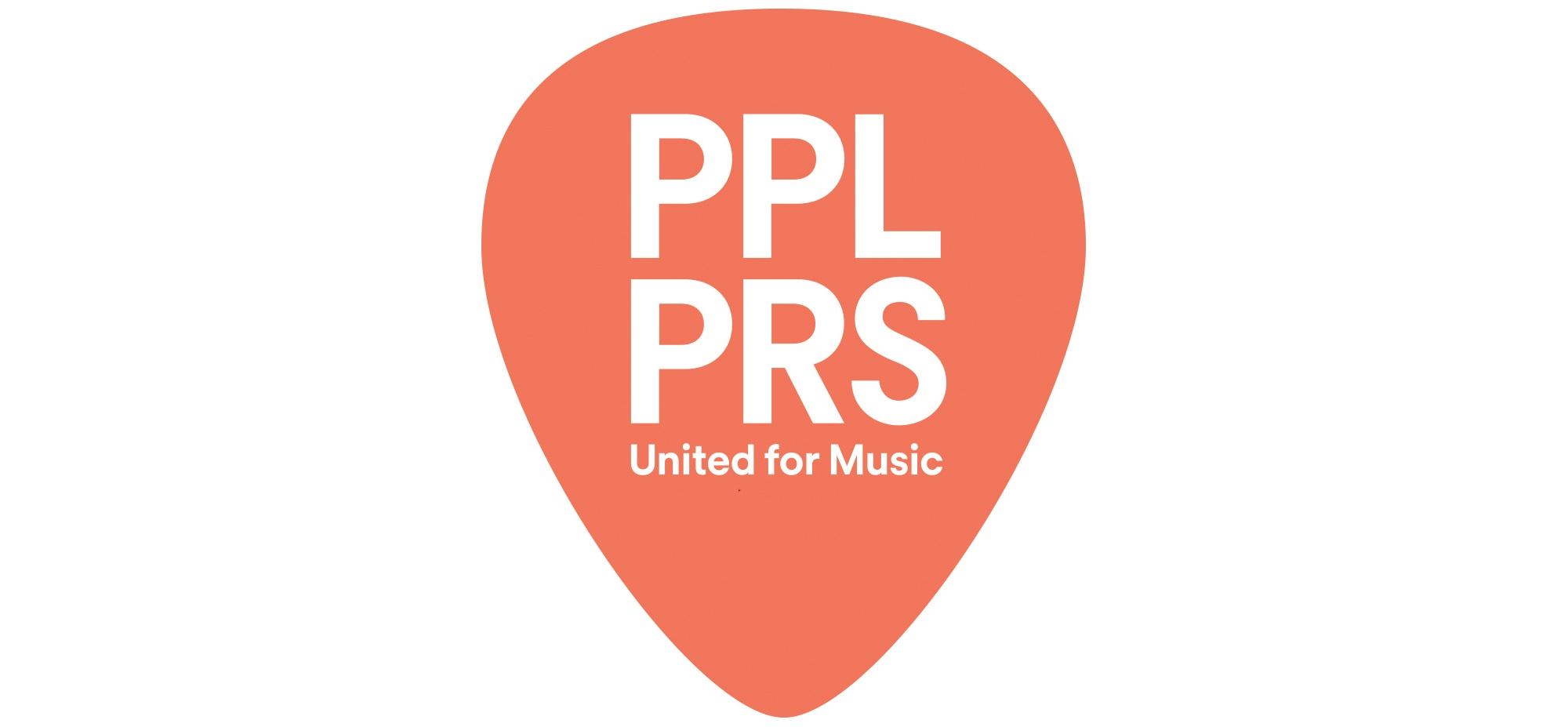 PPL and PRS for Music launch joint venture