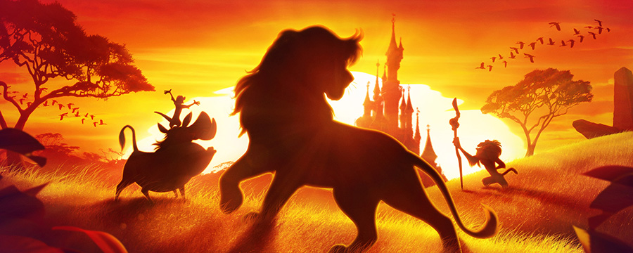"The Lion King's Ransom: The story of ""The Lion Sleeps Tonight"" and the 70 years struggle to get the writer, Solomon Linda credited."