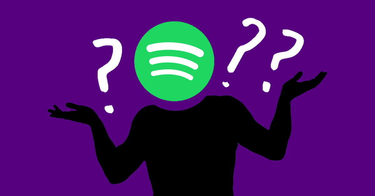 The Truth about Spotify. Part 2